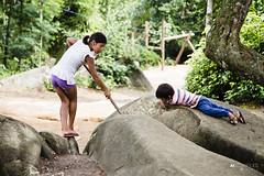 Aldeia Guarani_Foto de AF Rodrigues_86 (AF Rodrigues) Tags: afrodrigues aldeiaguarani guarani paraty rj riodejaneiro brasil bemquerer br programaproíndio uerj aldeiaindígina povodafloresta populaçãotradicional índio indígina foratemer
