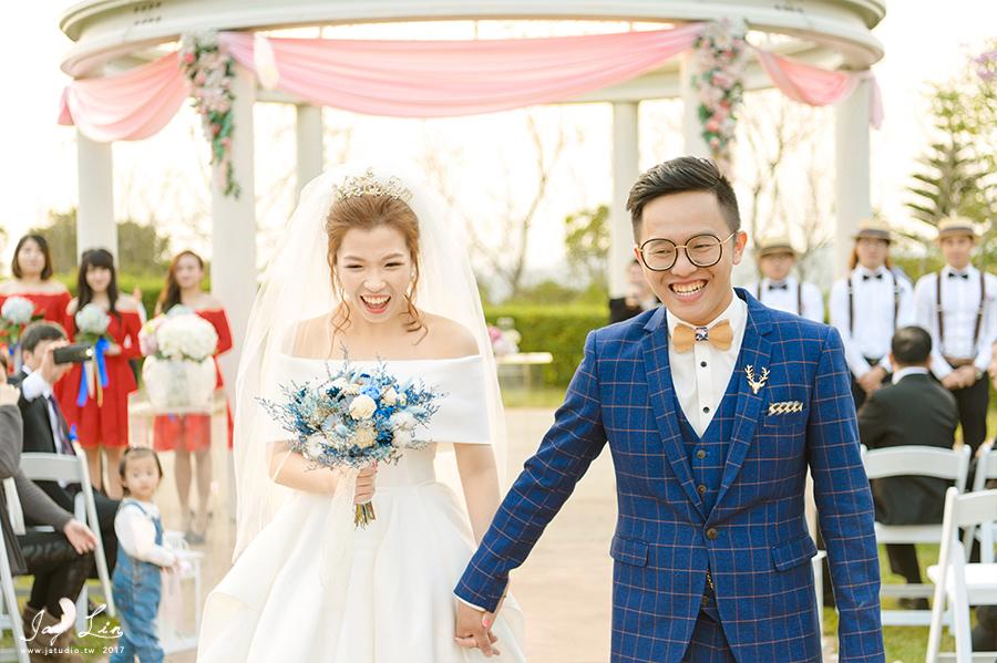 婚攝 心之芳庭 婚禮紀錄 推薦婚攝 台北婚攝 JSTUDIO_0102