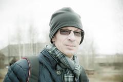 кострома 03117.jpg (kozloff.max) Tags: архитектура кострома отдых портрет публикация я