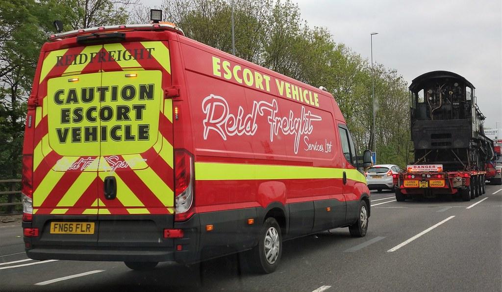 ikillitts euro escort service