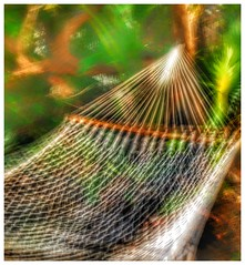 Nap (GR167) Tags: sleepy afternoon lazy paradise islands likeapainting motion slowshutterapp keylargo tropics tropical blur impressionism hammock floridakeys iphoneography iphoneart