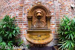 20170423_10005301-Edit.jpg (Les_Stockton) Tags: frenchmarketinn frenchquarter neworleans architectural architecture hotel vacation louisiana unitedstates