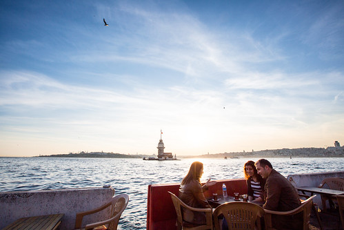 Istanbul_BasvanOortHIRES-145