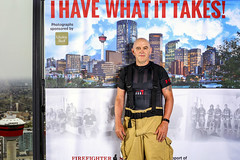 2017_FFStairclimb_37