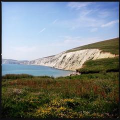 2014-06-22-0114.jpg (Fotorob) Tags: water kust engeland isleofwight england freshwater