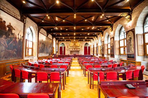 Leuven_BasvanOortHIGHRES-26