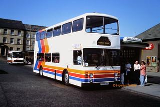 Ribble 2223 (B899 UAS)