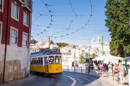 LissabonBasvanOortHIGHRES-62
