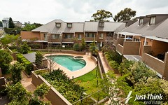 13/115-117 Constitution Road, Dulwich Hill NSW