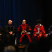 20170429 Seminary Commencement-13