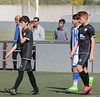 Line ups (alphawolf_2013) Tags: football youth colors futbolinfantil calcio alphawolf2013 futebol boy outdoors futbolbase sports deporte sport teens futbol color voetbal teen españa teenagers fotbal fussball colores valencia soccer deportes youthsports spain action accion youthsoccer field boys