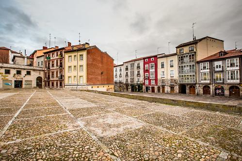 Burgos_BasvanOort-27