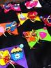 1309 (adriana.comelli) Tags: festa junina coletinhos gravatas vestidos trajes menino menina cabelo junino bandeirinhas fogueira roupas adulto jardineira cachecol