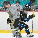 Cy Jenson and Nicolas (Nic, Nick) Gates thumbnail