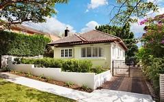11 Austin Street, Fairlight NSW