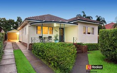 130 Queen Street, Revesby NSW