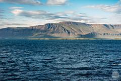 Mt Esja (jdelrivero) Tags: agua iceland paises reykjavík elementos mar countries elements sea höfuðborgarsvæðið is