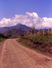 SanAgustin199a