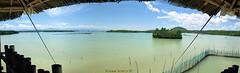 Alcantara, Sea Paradise, The Boardwalk in May 2013, Cebu, Philippines. (samurai2565) Tags: moalboalcebuphilippinesagbalangabalabalabagonbasdiotbatadbatad bughobuguilbusaylanaopoblacion east poblacion westsaavedratomonoytubletungapanagsama beachwhite beach alcantara boardwalk sea paradise