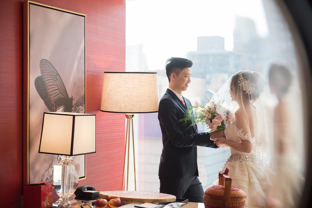 婚禮紀錄鈞翔與明佩-129