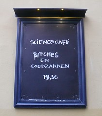 ScienceCafeDeventer 12april2017_01