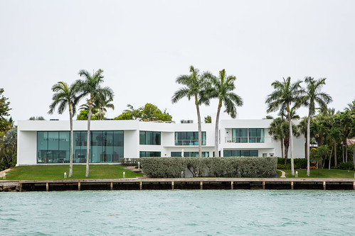 Miami_BasvanOort-49