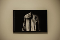 (emilioancla) Tags: museum art gallery contemporany photograph chilean bellas artes