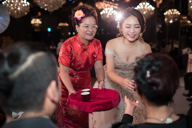 WeddingDay 20170204_029