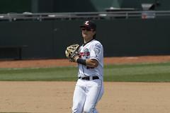 Bo Bichette 017 (mwlguide) Tags: ballyard leagues ballpark michigan lansing midwestleague 3587 may peoriachiefs baseball lansinglugnuts 2017 nikon nikond500 d500