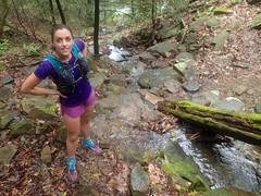 Cumberland Trail Run (18 of 34) (aaron_rinn) Tags: tenessee tree toppers team challenge 2017 cumberland trail