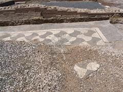Villa Capo di Bove_01