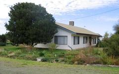 Lot 14 46 Memorial Road, Curlwaa NSW