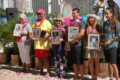 4th Annual May Day Waikiki - 5-1-17 (@HawaiiIRL) Tags: 4th annual may day waikiki 5117 rys maydaywaikiki beach waikikibeach