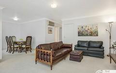 46/1-5 Hill Street, Baulkham Hills NSW
