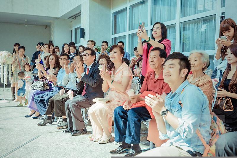 新莊晶宴會館,台北婚禮紀錄,中和婚禮紀錄推薦,板橋婚禮紀錄,永和婚禮紀錄,視覺流感