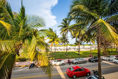 Miami_BasvanOort-14