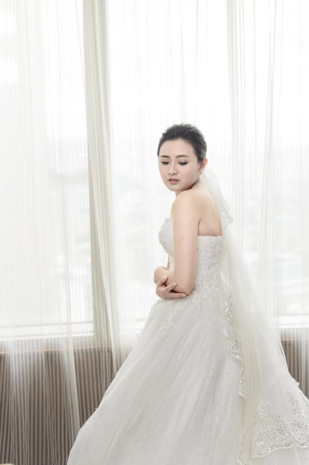wedding day,婚攝小勇,台北婚攝,遠東香格里拉,新秘茲茲,-039