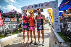 Xterra Greece Championship 2017 (Foto-Trexoume.gr) Tags: winner alt xterragreece xterraeurope triathlon greece vouliagmeni