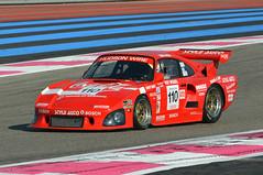 Porsche 935 K3 - 1980 (jfhweb) Tags: jeffweb sportauto sportcar racecar voituredecollection voiturehistorique voituredecourse courseautomobile circuitpaulricard circuitducastellet lecastellet httt 10000toursducastellet 10000tours classicenduranceracing cer porsche 935