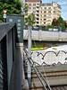 Les Crayons / Ixelles - 30 apr 2017 (Ferdinand 'Ferre' Feys) Tags: bxl brussels bruxelles brussel belgium belgique belgië streetart artdelarue graffitiart graffiti graff urbanart urbanarte arteurbano lescrayons créons crayons