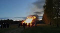 Hexenfeuer Mörschied 2017 (AndreasHerbert) Tags: hexenfeuer hunsrück mörschied
