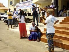 IMG_20170505_111532 (unicefguinea) Tags: unicef kadijahdiallo polio campagne dubréka guinea enfant