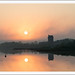 Kinvara Sunrise