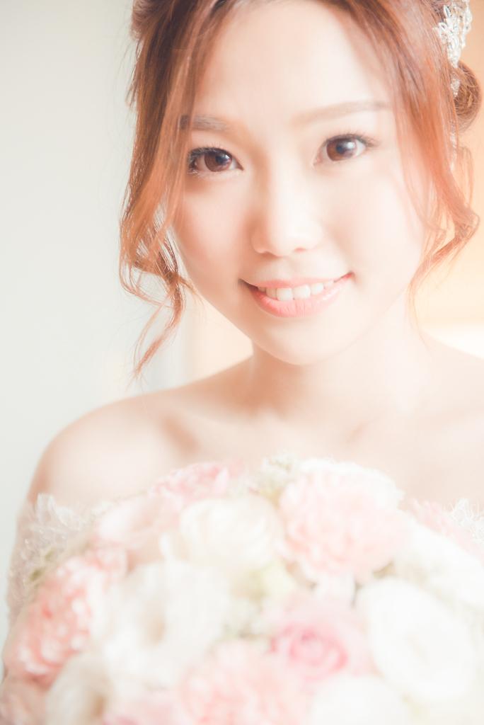 婚攝大嘴-花蓮福容大飯店婚宴 (142)