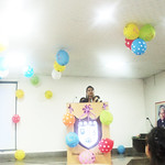 "Farewell Party-2017 <a style=""margin-left:10px; font-size:0.8em;"" href=""http://www.flickr.com/photos/129804541@N03/34387927912/"" target=""_blank"">@flickr</a>"