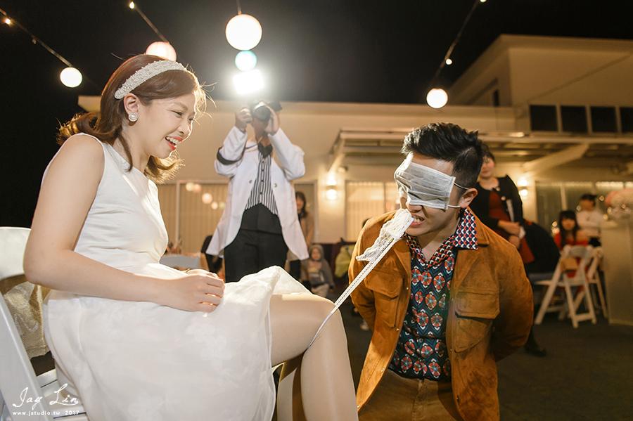 婚攝 心之芳庭 婚禮紀錄 推薦婚攝 台北婚攝 JSTUDIO_0143