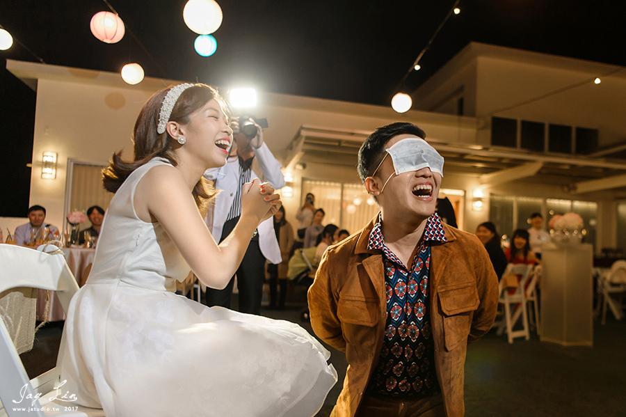 婚攝 心之芳庭 婚禮紀錄 推薦婚攝 台北婚攝 JSTUDIO_0141
