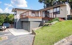 33 Thrower Avenue, Coramba NSW