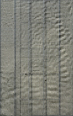 10,000 reflections (pbo31) Tags: sanfrancisco california city nikon d810 color may spring 2017 boury pbo31 soma urban reflections art silver 4th patterns yerbabuenagardens mosconecenter 10000
