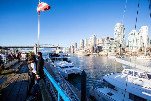 Vancouver_BasvanOortHIGHRES-94